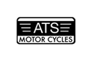ATS MOTOR CYCLES