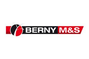 BERNY M&S
