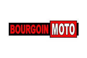 BOURGOIN MOTO
