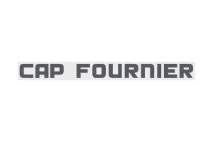 CAP FOURNIER