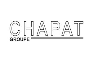 CHAPAT