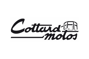COTTARD MOTOS