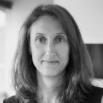Celine Stevenin : Adjointe Direction Générale d'Everlog