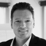 Christophe Durrieu : Responsable Commercial d'Everlog