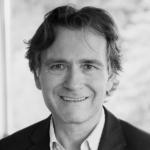 Christophe Lahitte : Directeur Général d'Everlog