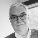 Eric Thebault : Président d'Everlog