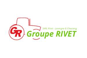 GROUPE RIVET