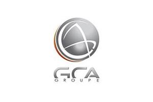 Groupe GCA
