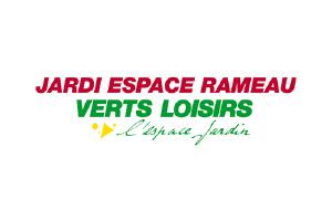 JARDI ESPACE RAMEAU
