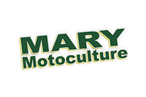 MARY MOTOCULTURE