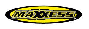 MAXXESS