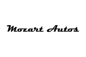 MOZART AUTOS