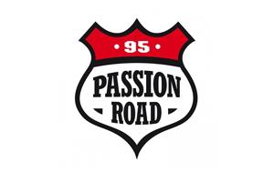 PASSION ROAD