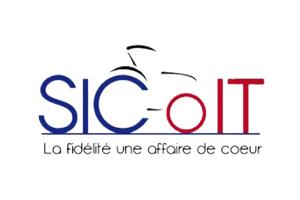 SIC-OIT