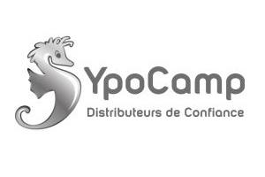 YPOCAMP