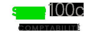 logo sage 100C comptabilité