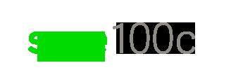 logo sage100c