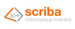 logo Scriba