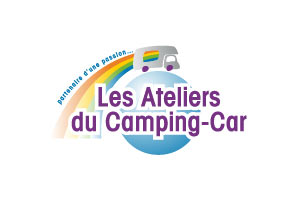 ATELIERS DU CAMPING