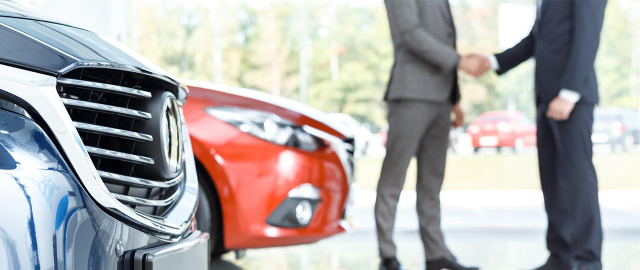 Automobile Everlog