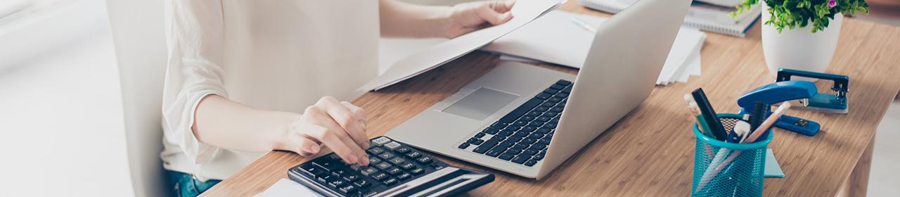Solution Finance RH Sage Everlog