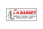 JM BASSET